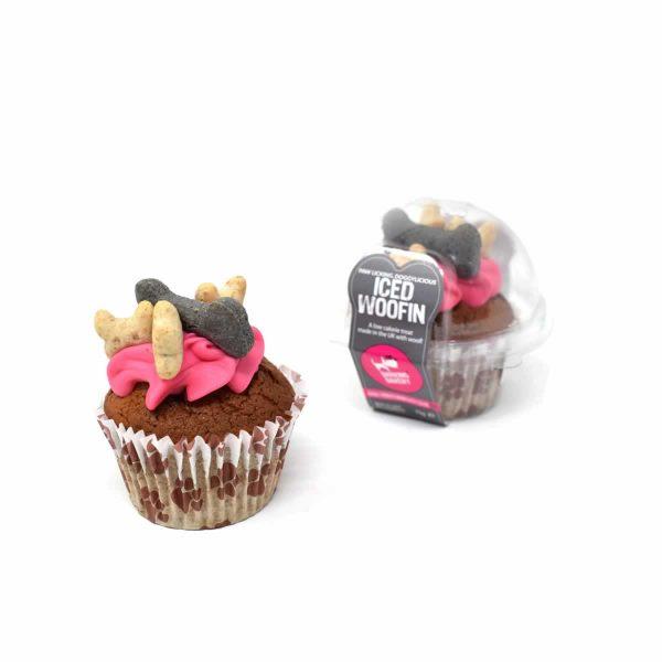 barking-bakery-woofin-pink