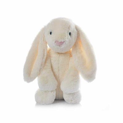 Good Boy Plush Barkington Bunny Rabbit Toy