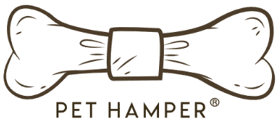 pet-hamper-logo